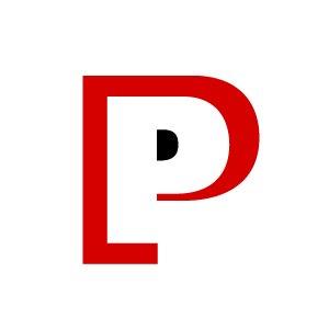 pdicon